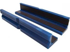 Ochranné plastové magnetické čelisti Scangrip - 150 mm (150POP)