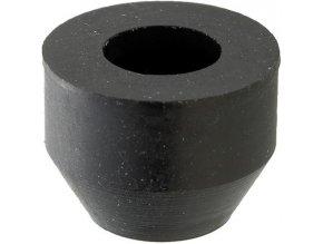 Ochranná krytka AMF - velikost 0/0+0 (99309)