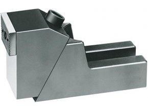 Stabilní upínací čelist Format 20-22-24-28-30 mm
