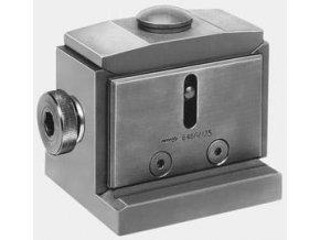 Rovnací klín Format Herkules 190 - (170-190 mm)