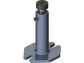 Šroubovací podstavec Format těžký  290-470 mm