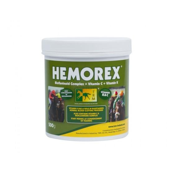 Hemorex AKCE