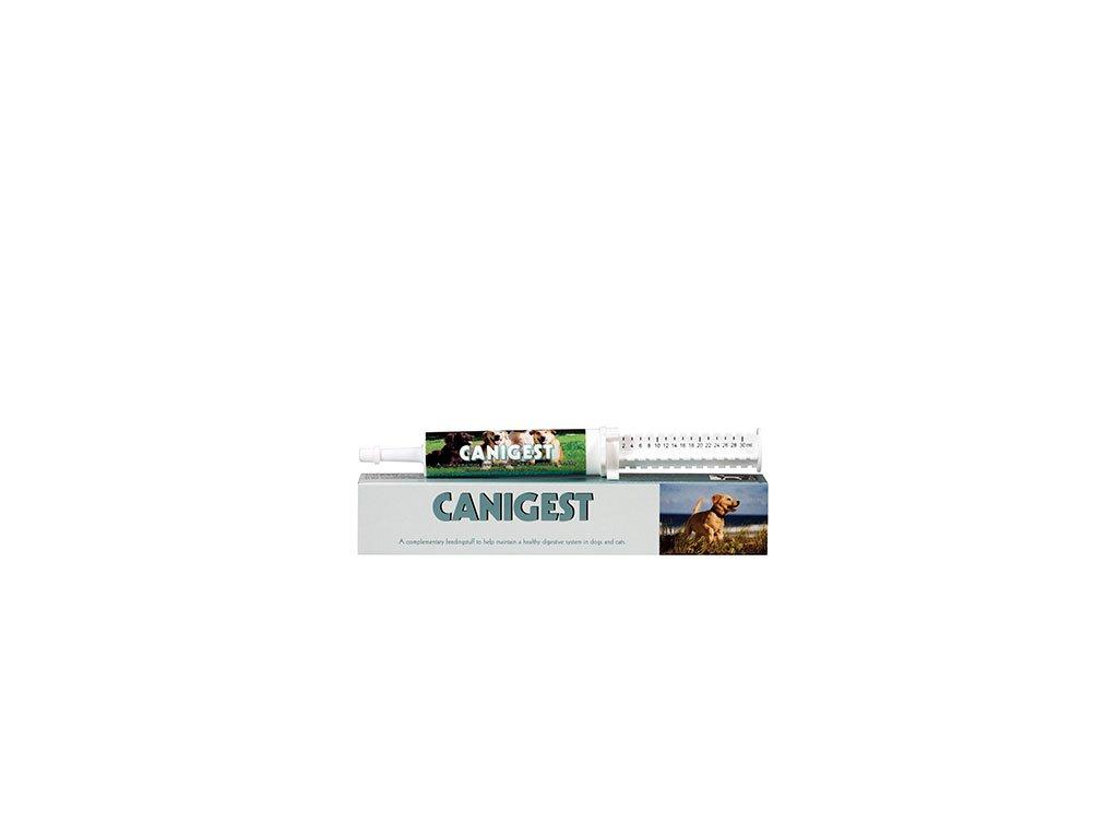 TRM Canigest 30ml