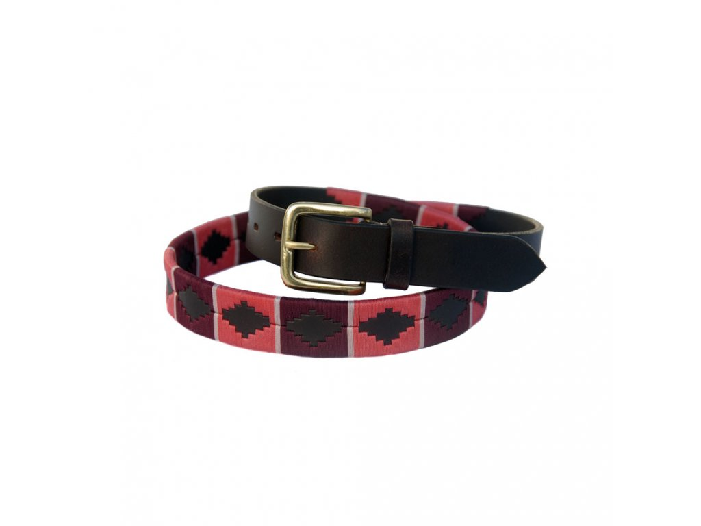 luna riding belt 001