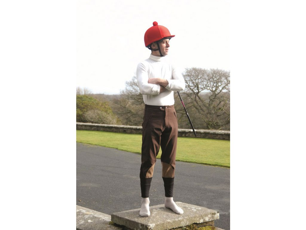 breeze up exercise breeches 002