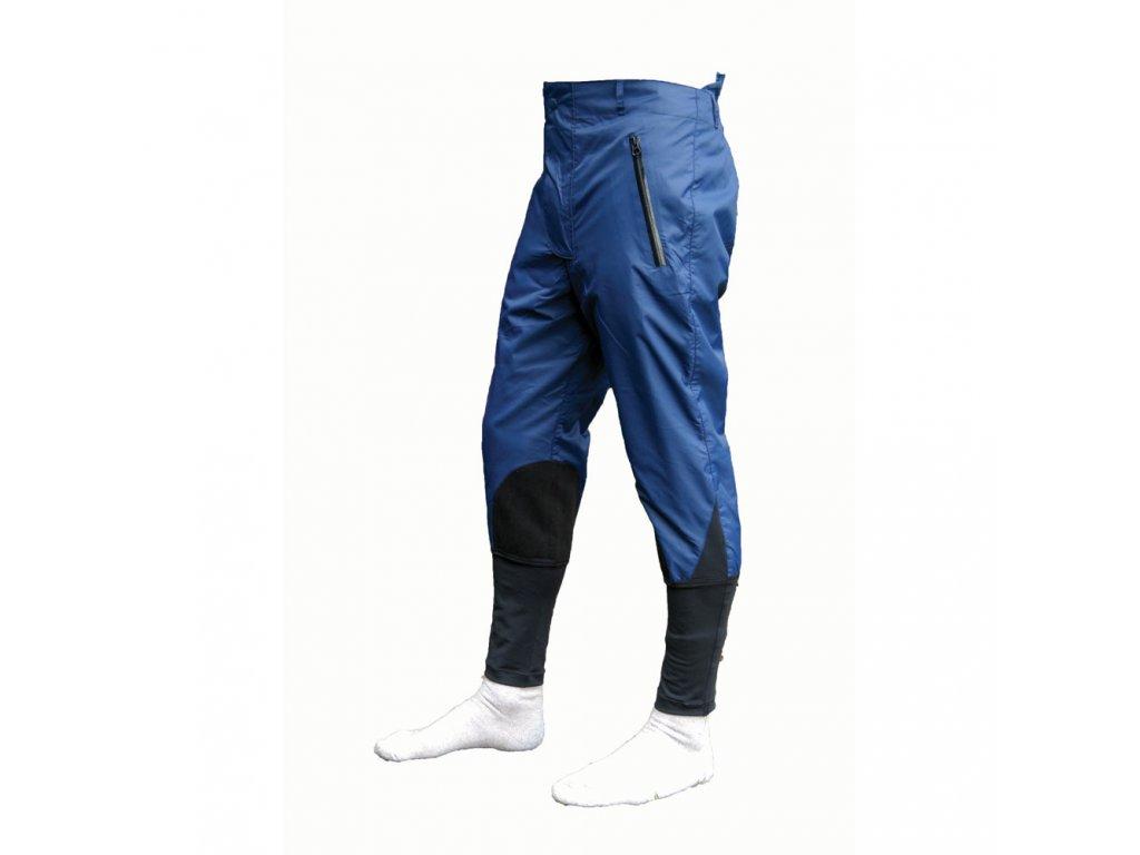 breeze up showerproof trousers 001