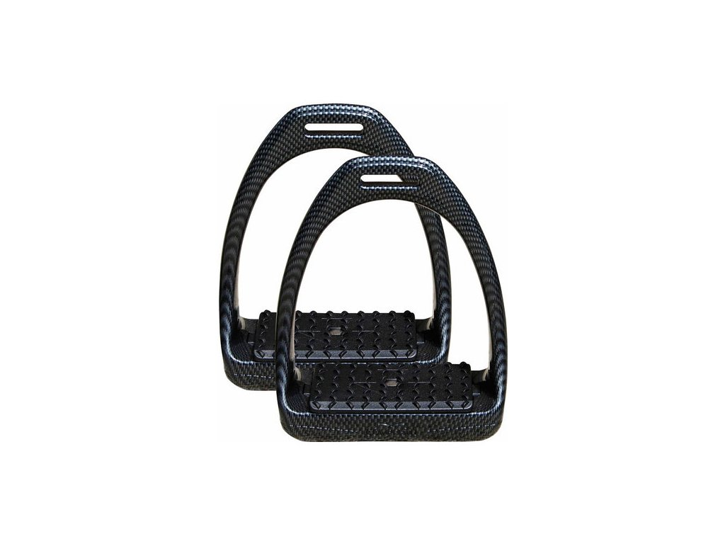compositi reflex carbon stirrups 001