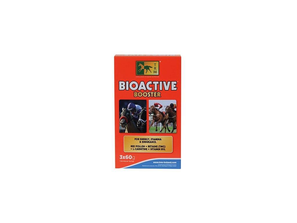 TRM Bioactive 3x60g