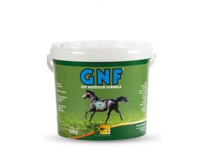 TRM GNF 10kg