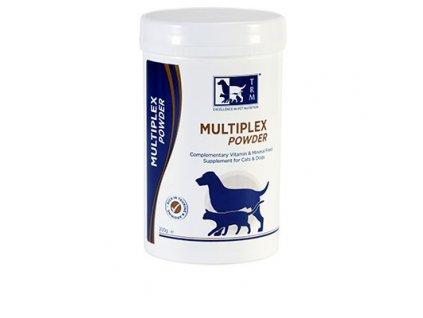 TRM Multiplex Powder 200g 1