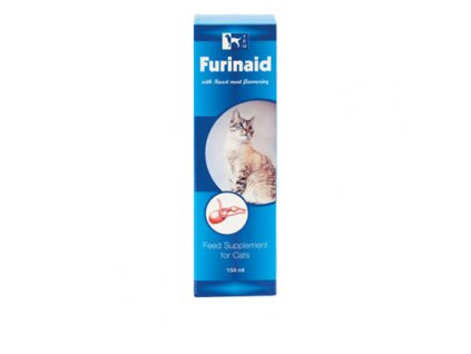 TRM Furinaid 150ml
