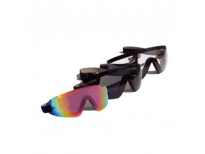 goggles 001