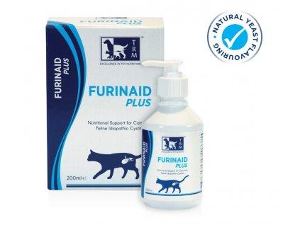 Furinaid Plus 200 ml