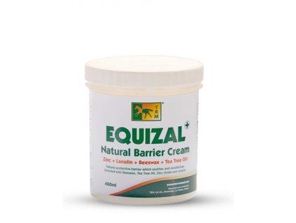 TRM Equizal Cream