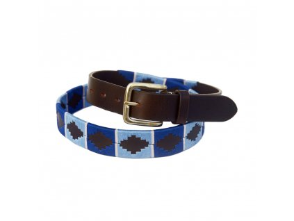 azul riding belt 001