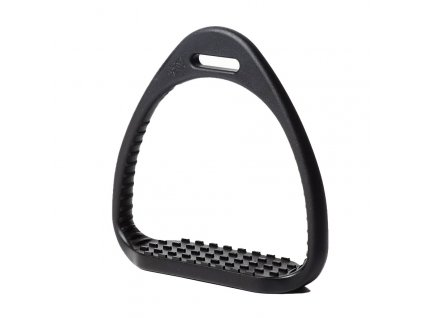 compositi racing stirrup 001