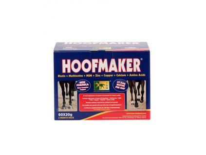 TRM Hoofmaker 60x40g