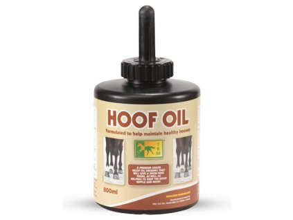 TRM Hoof Oil 1 800ml