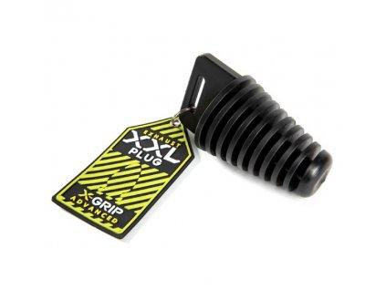 exhaust plug xxl