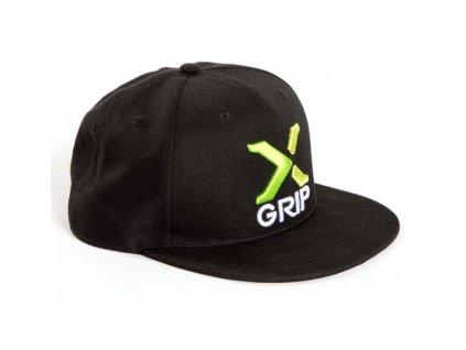 X GRIP Cap1 V2