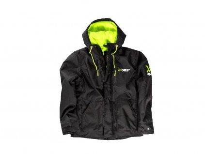 Zimní bunda X-GRIP