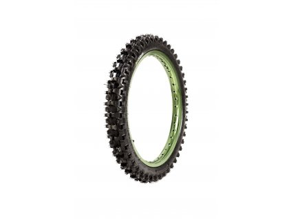 X GRIP SuperENDURO F 80 100 21 3 72