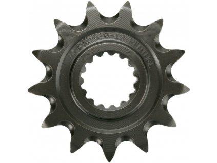Kolečko Renthal Front Chainwheels Ultralite  KTM / Husaberg / Beta / Husqvarna
