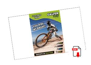 Galfer_bike