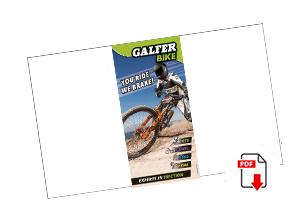 Galfer_bike_brozura