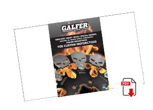 Galfer_custom
