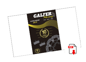 Galfer_racing