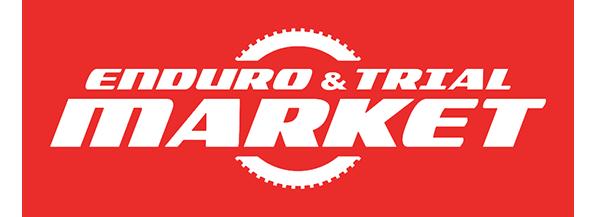 Enduromarket