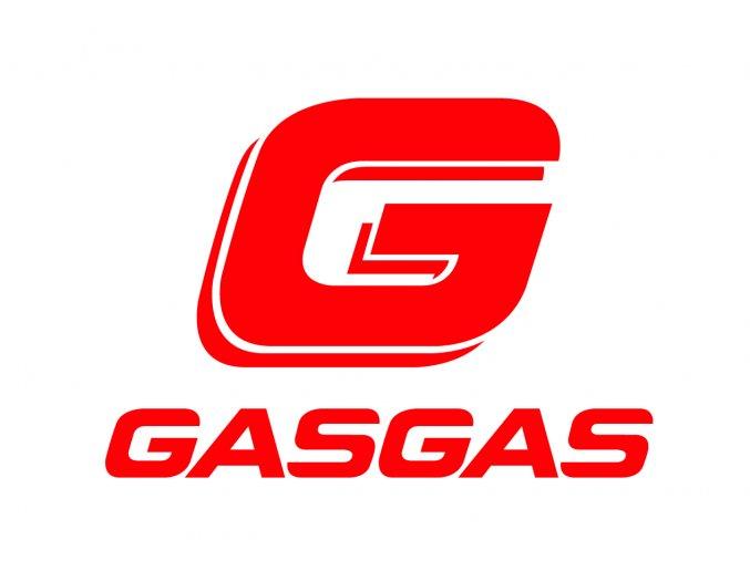 no image gg