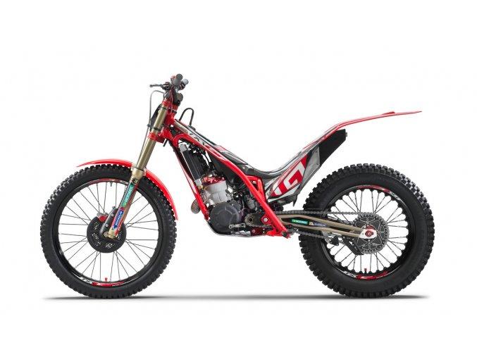 GasGas TXT 250 GP 2022