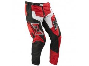 Enduro kalhoty MOTS E1