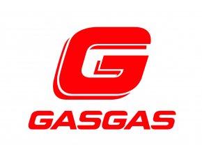 Kryt Filtru pro mytí GAS GAS EC 2018