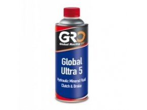 GLOBAL ULTRA-5, 500ML