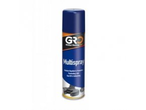 GRO MULTISPRAY, 500ML