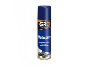 GRO MULTISPRAY, 500ML