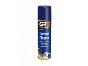 CONTACT CLEANER, 500ML