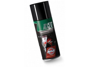 SILICON RACE SPRAY 400ml