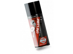 UNI LUBE SPRAY 400ml