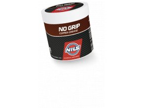 NO GRIP 180g/124ml PASTA RAMATA