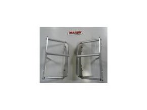 RADIATOR PROTECTION BARS EC-F 250 4T AM 2014