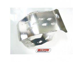 KRYT MOTORU AL KTM/HUSABERG 250/350 12-14