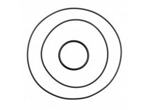 Sada těsnících kroužků SHERCO 125 cc