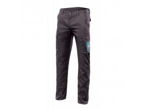 Kalhoty S3 MECANIC