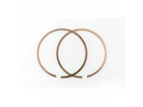 Pístní kroužky GASGAS