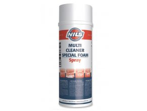 SPECIAL FOAM CLEANER Spray 500ml