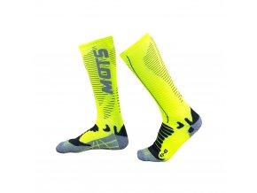 Ponožky MOTS